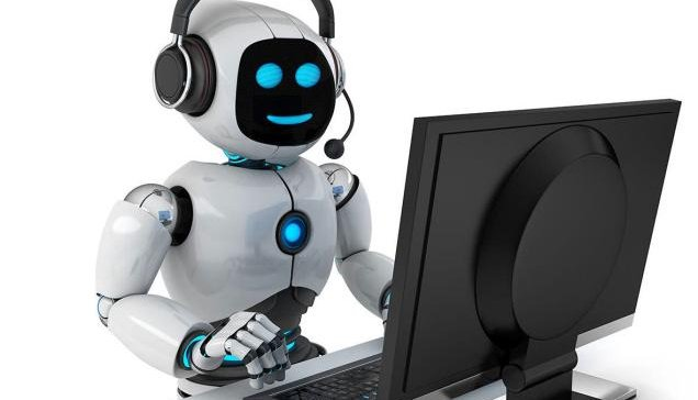 Understanding the Use Of Robotic Process Automation